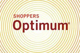 Shoppes Optimum Logo