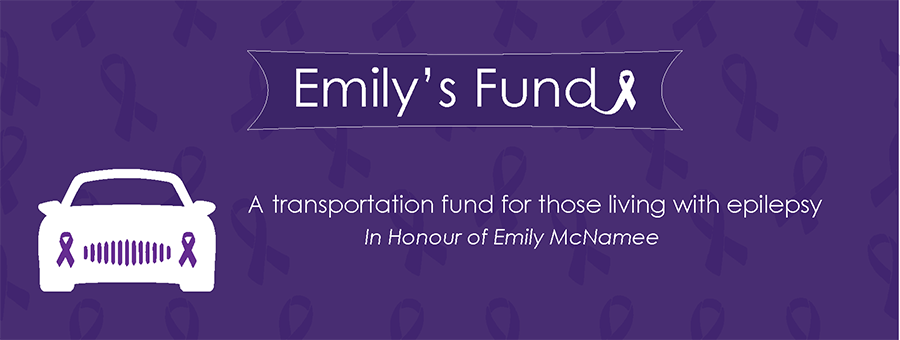Emily's Fund.